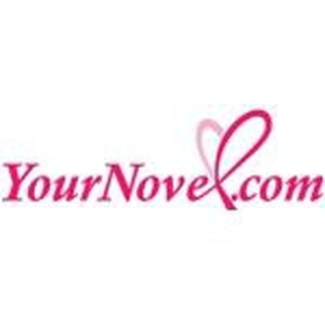 yournovel.com promo codes