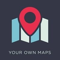 YourOwnMaps promo codes