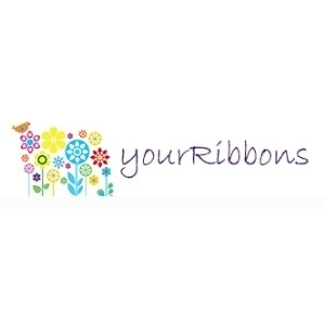 yourRibbons promo codes