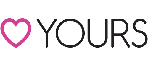 Yours Clothing promo codes