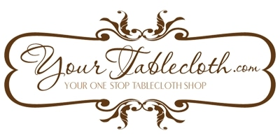 Yourtablecloth promo codes