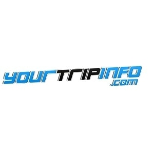 YourTripInfo promo codes