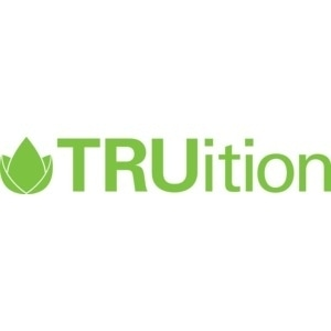 Yourtruition.com promo codes