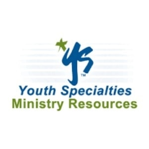 Youth Specialties promo codes