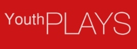 YouthPLAYS promo codes