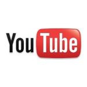 YouTube promo codes
