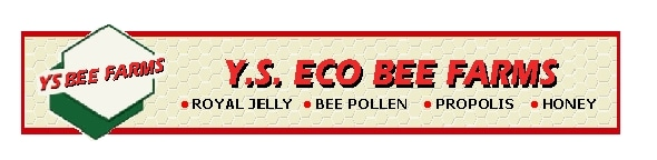 YS Eco Bee Farms promo codes