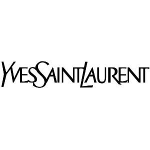 YSL Beauty promo codes