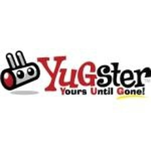 More Yugster deals
