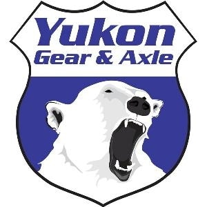 Yukon Gear & Axle promo codes