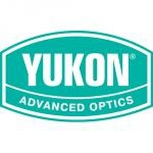 Yukon Optics promo codes