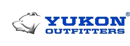 Yukon Outfitters promo codes
