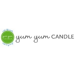 Yum Yum Candle promo codes