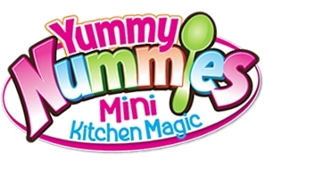 Yummy Nummies promo codes