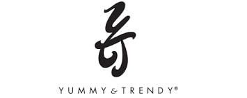 Yummy & Trendy promo codes