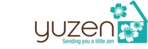 Yuzen Box promo codes