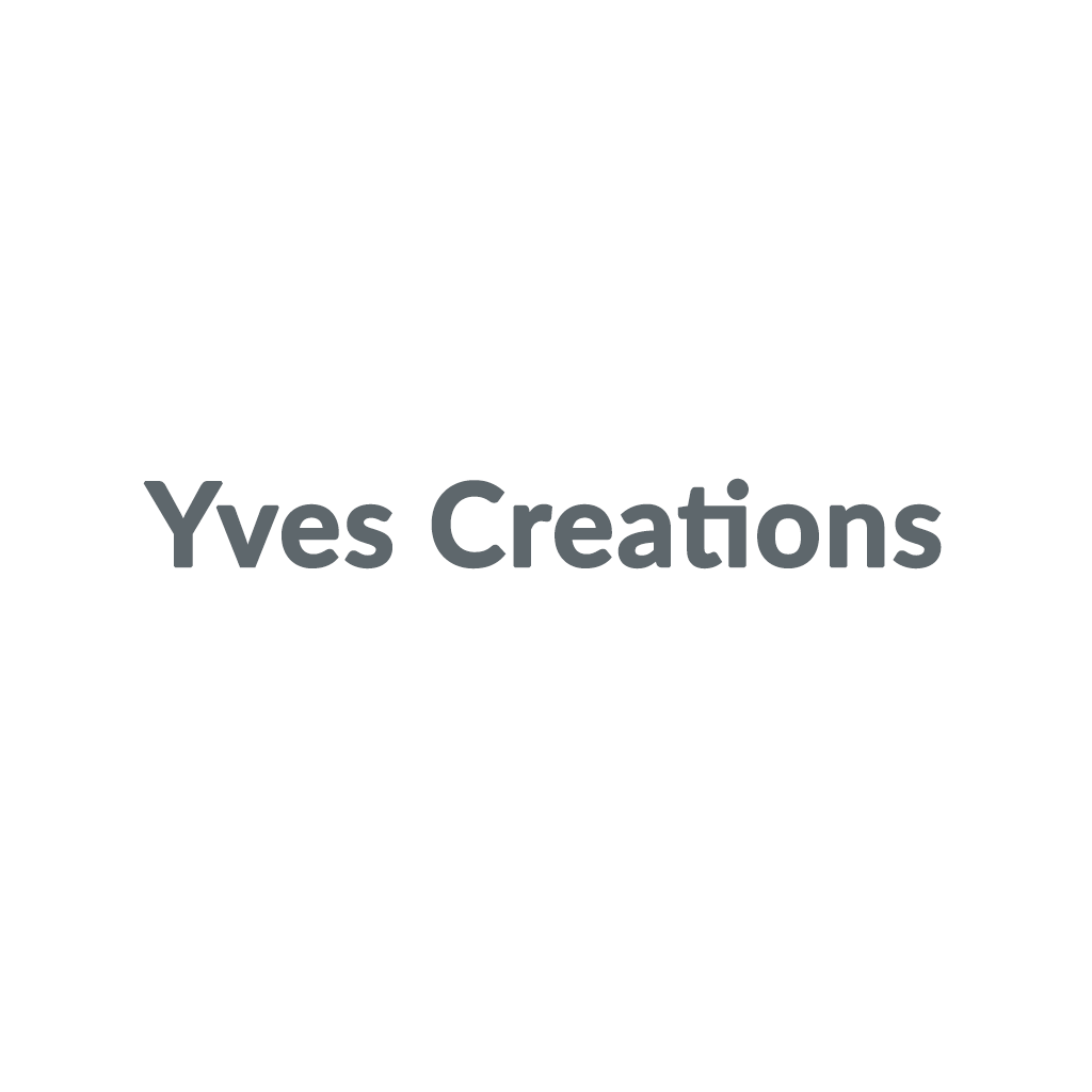 Yves Creations promo codes