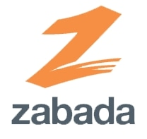 Zabada Clean promo codes