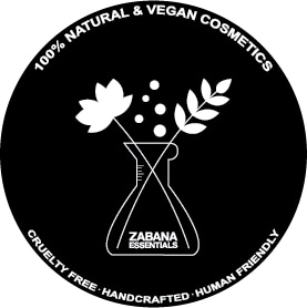 Zabana Essentials promo codes