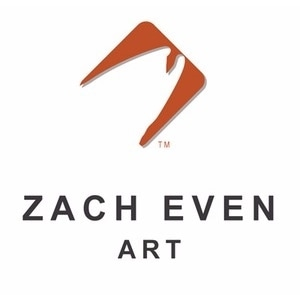 Zach Even Art promo codes