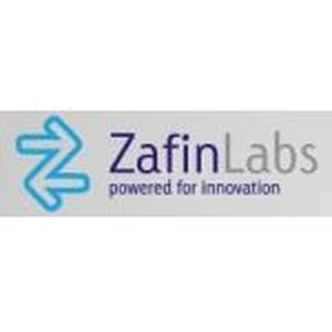 Shop zafinlabs.com
