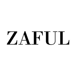 Dealspotr Exclusive: Get $6 to $100 Off Your Order + Free Shipping at Zaful (Site-wide)