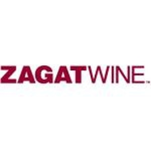 Zagat Wine promo codes