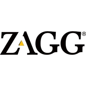 ZAGG coupon codes