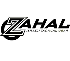 ZAHAL Israeli Tactical Gear promo codes
