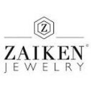 Zaiken Jewelry promo codes