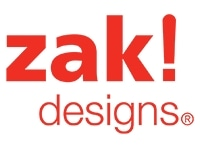 Zak! Designs promo codes