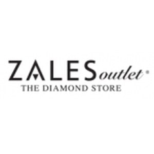 Zales Outlet Promo Code