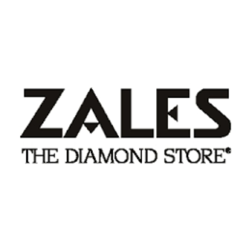 Zales Coupons and Promo Code