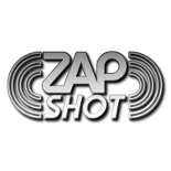 ZAP-SHOT promo codes