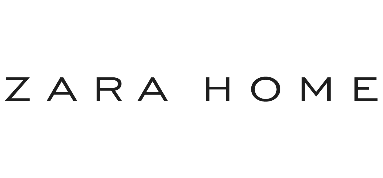 Zara Home promo codes