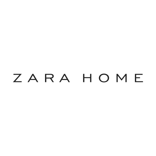 Enjoyable 10 Off Zara Home Offer Verified Sep 19 Dealspotr Home Interior And Landscaping Dextoversignezvosmurscom