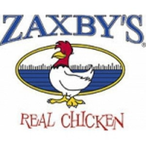 Zaxby's promo codes