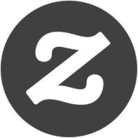 Zazzle New Zealand promo codes