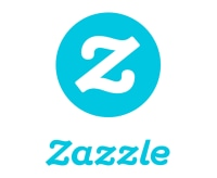 Zazzle.UK promo codes