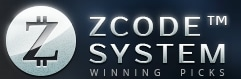 Z Code System promo codes
