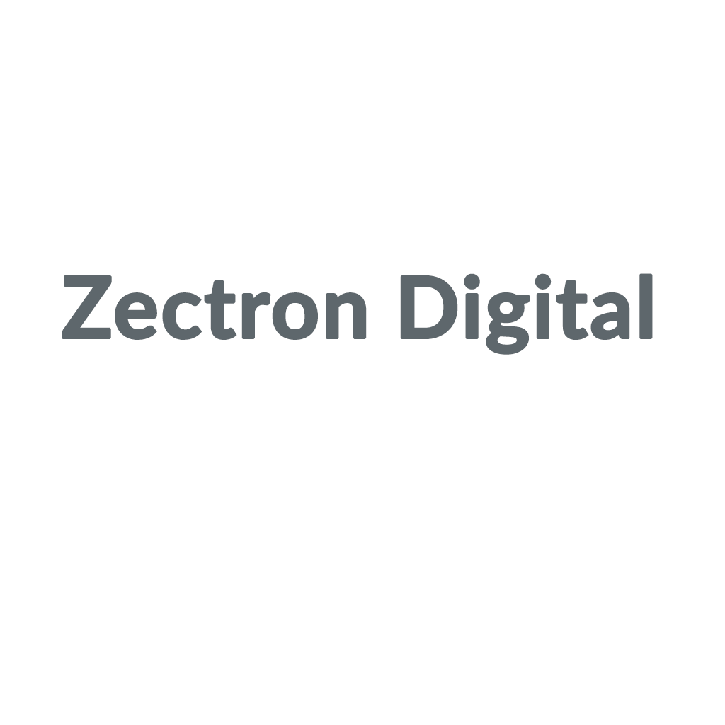 Zectron Digital promo codes