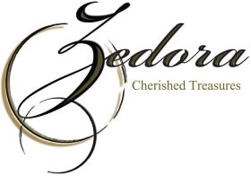 Zedora Jewelry promo codes