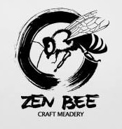 Zen Bee Meadery promo codes