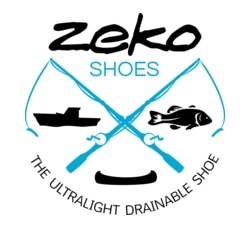Zeko Shoes promo codes