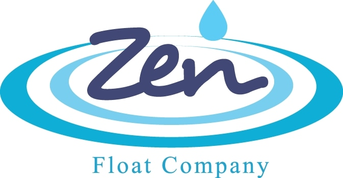 Zen Float Co. promo codes