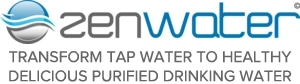 Zen Water Systems promo codes