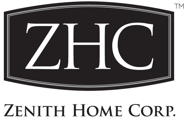 Zenith Products promo codes