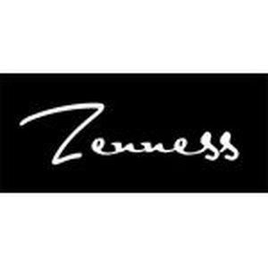 Zenness promo codes