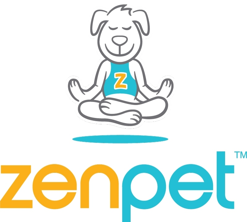 Zen Pet USA promo codes