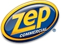 Zep Commercial promo codes
